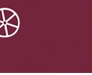 Logo referenta
